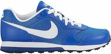 Nike  »MD Runner 2« szabadidőcipő