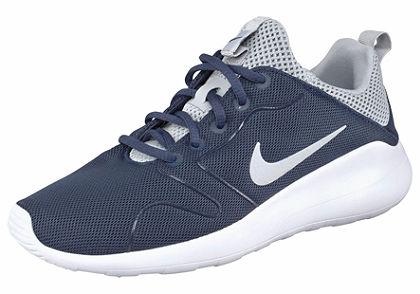 Nike szabadidőcipő »Kaishi 2.0«