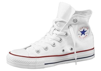 Converse Chuck Taylor All Star Core Hi tenisky