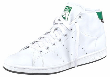 adidas Originals sneaker »Stan Smith Winter«