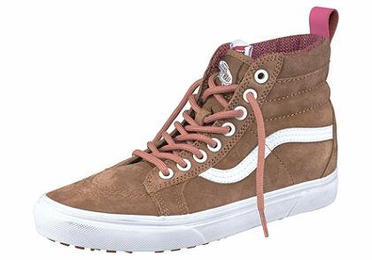 Vans Sneaker »SK8-Hi MTE«szabadidőcipő