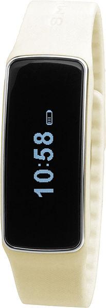 Blo/ Digitální hodinky »B/15101«