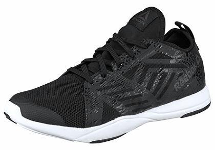 Reebok  »Cardio Inspire Low 2.0« fitnesz cipő