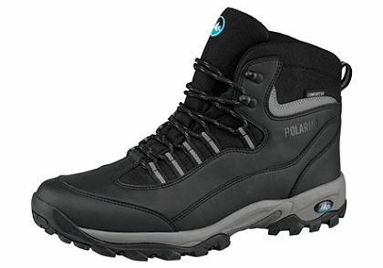 Polarino outdoorové topánky »Boot Canada«