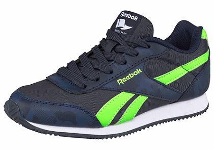 Reebok Sneaker »Reebok Royal CL Jog2« szabadidőcipő