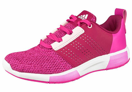 adidas Performance běžecká obuv »Madoru 2 W«