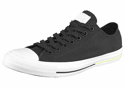 Converse botasky »Converse Shield Canvas CTAS«