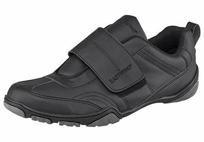 Eastwind tépőzáras cipő