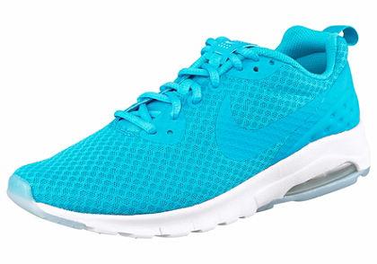 Nike Sportswear Botasky »Air Max Motion LW Wmns«