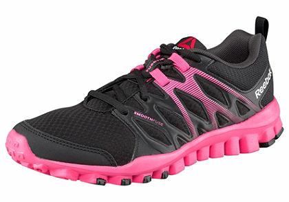 Reebok Sneaker »Reebok RealFlex Train« sportcipő