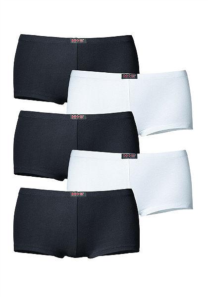 Panty 5ks