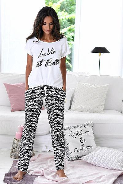 Pyžama, s.Oliver
