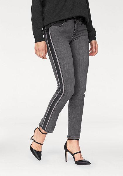 Laura Scott Strečové nohavice