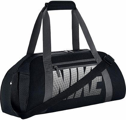 Nike sporttáska »WOMEN'S GYM CLUB«