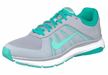 Nike »Dart 12 Wmns« futócipő