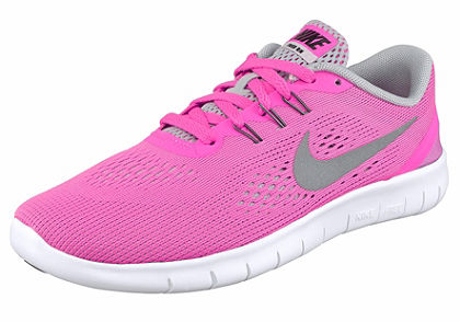 Nike  »Free Run« futócipő