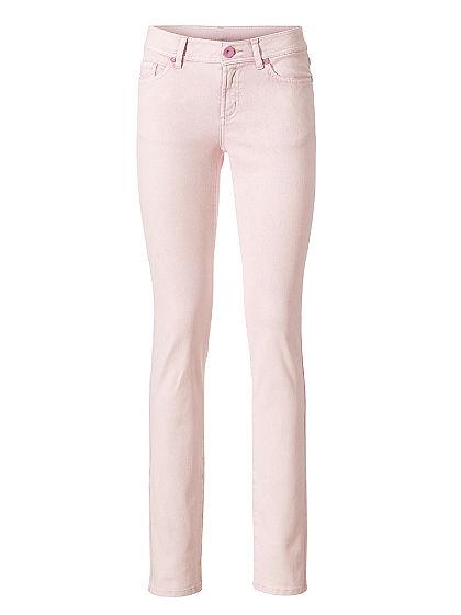 Rúrkové nohavice