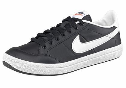 Nike Sportswear »Meadow '16 LTR« szabadidőcipő
