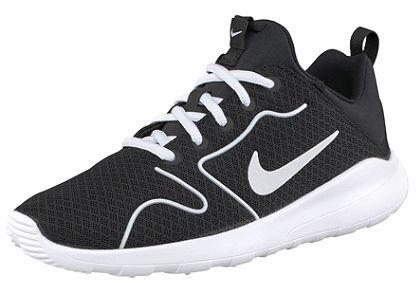 Nike Sneaker »Kaishi 2.0« szabadidőcipő