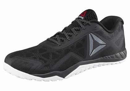 Reebok tréninková obuv »ROS Workout TR 2.0«