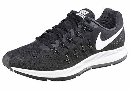 Nike  »Zoom Pegasus 33 Wmns« futócipő