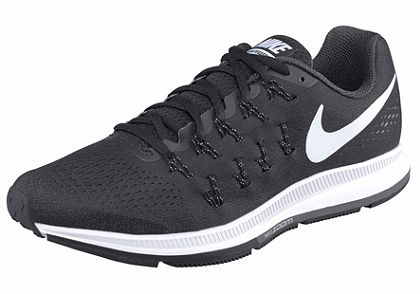 Nike Běžecká obuv »Air Zoom Pegasus 33«