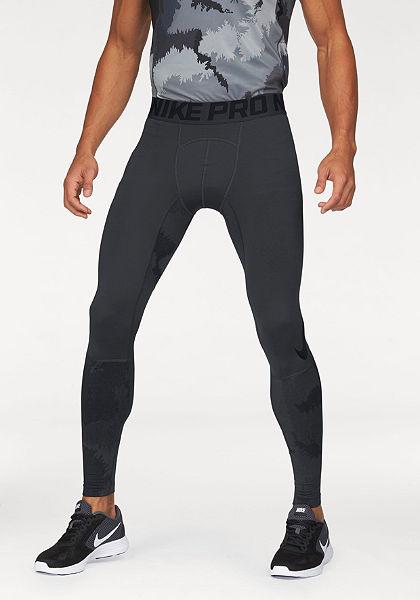 Nike funkcionális nadrág
