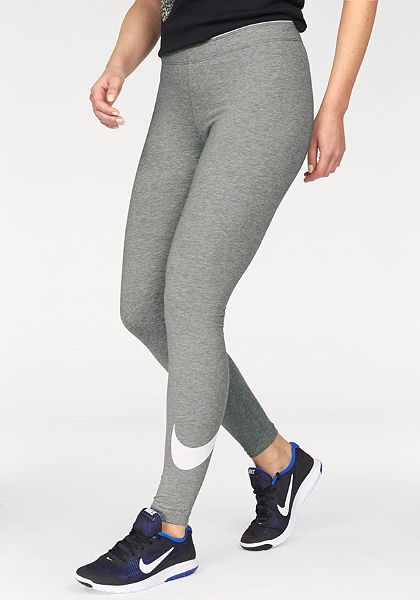 Nike leggings »CLUB LEGGING-LOGO 2«