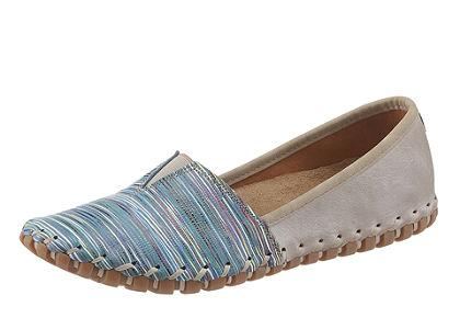 Gemini Nazouvací obuv
