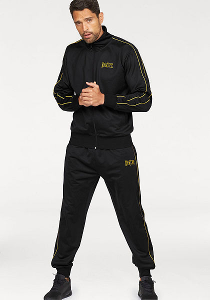 Benlee Rocky Marciano sportovní souprava »Tricot Fleece«