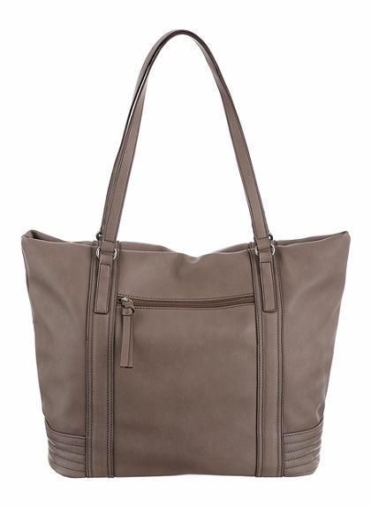 Tamaris shopper táska »CRIZIA«