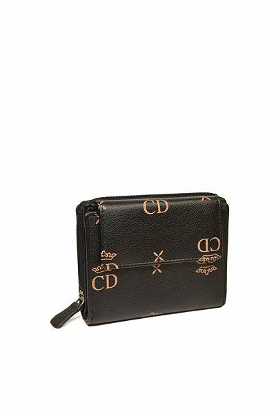 CD Noble Elegance pénztárca