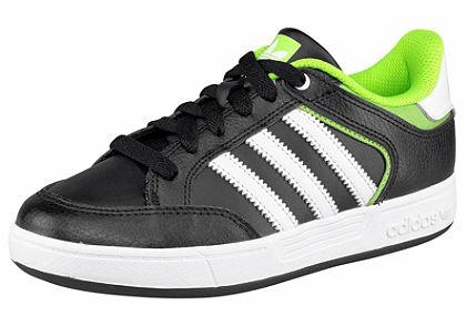 adidas Originals Tenisky »Varial«