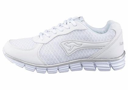 KangaROOS K-1st Run szabadidőcipő