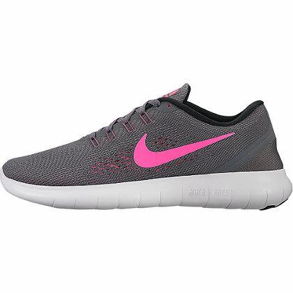 Nike Bežecká obuv »Free Run Wmns«
