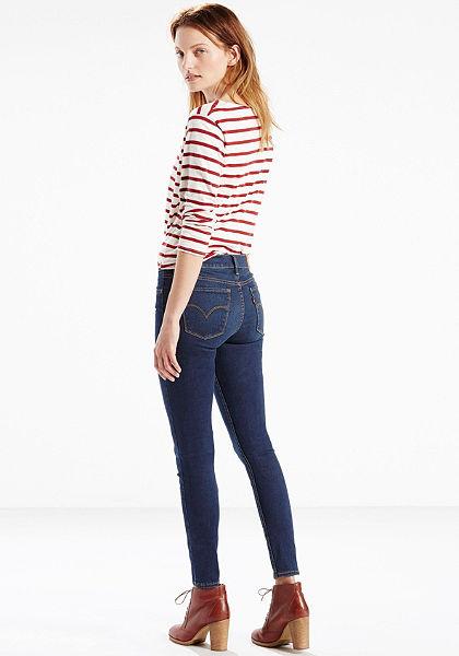 Levi's® džíny skinny
