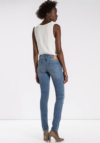 Levi's® Skinny-fit-Jeans