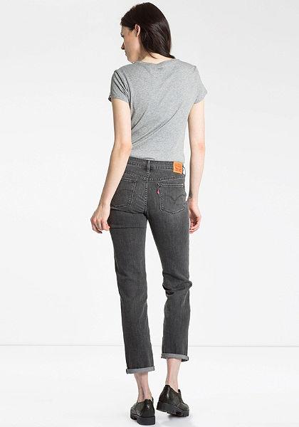 Levi's® 5-vreckové džínsy