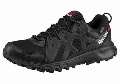 Reebok turistické topánky »Sawcut 4.0 Goretex«