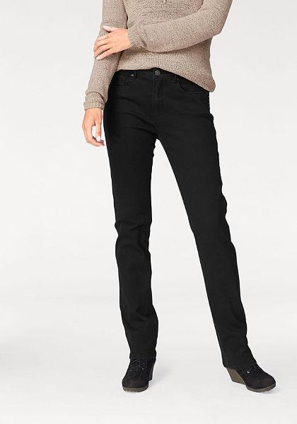 H.I.S  »Jeans« 5 zsebes farmer