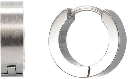 XENOX fülbevaló »X1761«