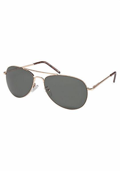 PRIMETTA Eyewear napszemüveg