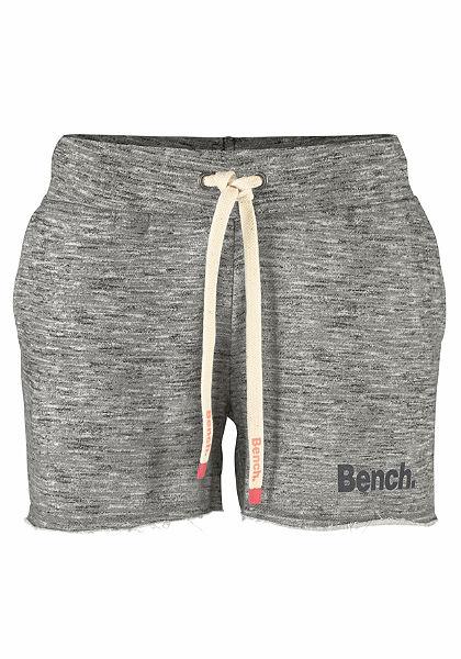 Bench strand rövidnadrág