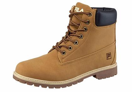 Fila outdoorové topánky »Maverick Mid«