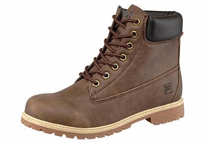 Fila »Maverick Mid« Outdoor cipő