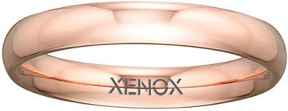 XENOX partner gyűrű »X2305«
