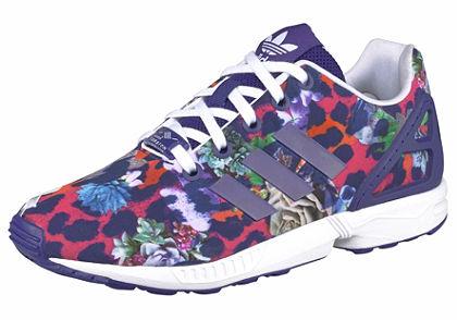 adidas Originals tenisky »ZX Flux«