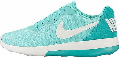 Nike športové tenisky »MD Runner 2 LW Wmns«