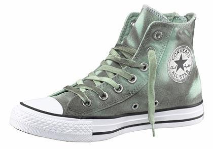 Converse Dual Zip magasszárú tornacipő