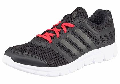 adidas Performance Běžecké tenisky »Breeze 101«